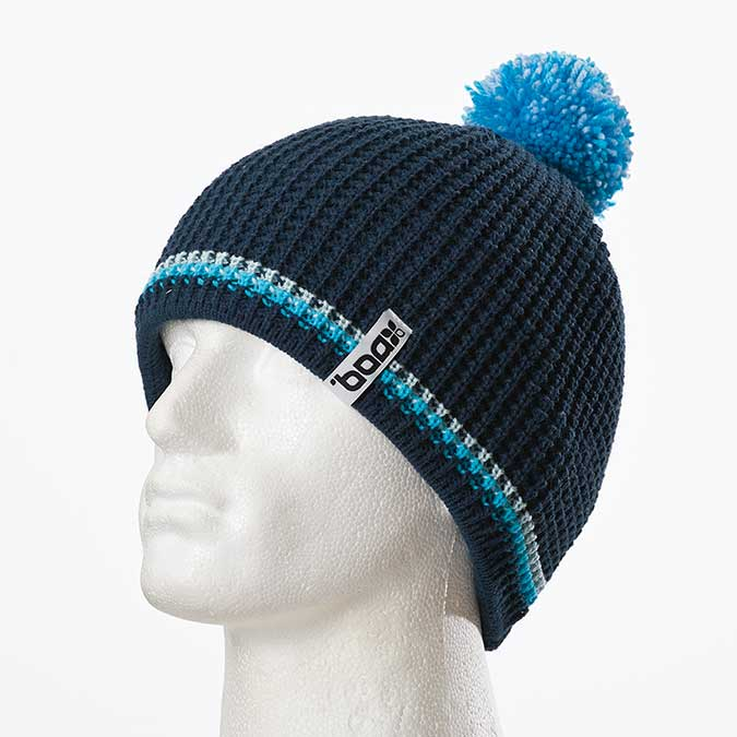 New range of beanies now in stock in the Boax Clothing store